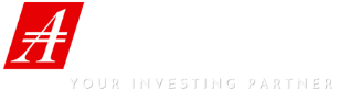 AB Capital Group | Your Investing Partner